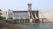 Thủy điện Thác Bà lãi quý 3 giảm 72%, 9 tháng vẫn vượt 22% kế hoạch năm
