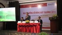 Ông Trần Lệ Nguyên đăng ký mua và khả năng nắm giữ 35% vốn VDSC