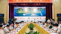 Cung cấp thông tin về hội nhập kinh tế quốc tế bằng tiếng dân tộc