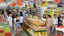 Chủ tịch Hiệp hội siêu thị Hà Nội: Quá nhiều khâu trung gian đẩy giá hàng hóa lên cao