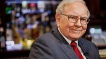 Warren Buffett giàu cỡ nào khi bằng tuổi bạn?