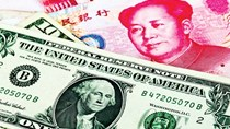 CIEM: Việt Nam hưởng lợi nhiều hơn khi Trung Quốc phá giá nhân dân tệ