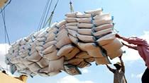 Xuất khẩu gạo sang Malaysia tăng đột biến