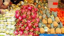 Xuất khẩu trái cây: Đừng 'lấy đá ghè chân mình'!