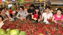Người tiêu dùng đã có niềm tin mãnh liệt vào hàng Việt
