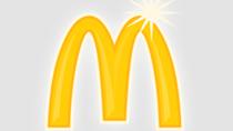 12 bất ngờ thú vị về McDonald's