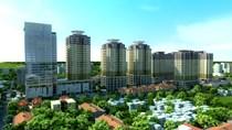 Chỉ số bất động sản TPHCM ổn định, Hà Nội tăng mạnh