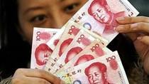 Trung Quốc phá giá nhân dân tệ 2 ngày liên tiếp