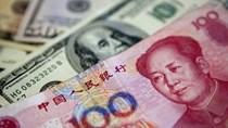 Trung Quốc phá giá nhân dân tệ, điều gì sẽ xảy ra tiếp theo?