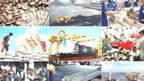 Sự kiện kinh tế Việt Nam nổi bật tuần qua (22/8- 29/8)