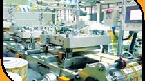 INN đầu tư Nhà máy 270 tỷ đồng tại Hưng Yên