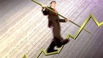 Quản lý quỹ chứng khoán Phương Đông có lãi trở lại trong quý II