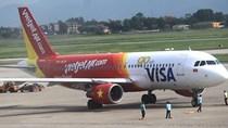 Vietjet chi hơn 680 triệu USD mua 6 máy bay A321