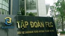 FLC bị phạt 85 triệu đồng vì mua bán chui KLF và HAI