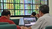 Nghị định 60 nới room cho nhà đầu tư nước ngoài áp dụng từ 1/9