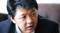 Ông Andy Ho: Nới room sẽ giúp cổ phiếu Việt Nam được chọn vào quỹ 1.400 tỷ USD