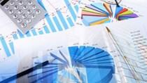 Bản tin tài chính kinh doanh tối 13/8: Trung Quốc phá giá 4,65% đồng NDT trong 3 ngày