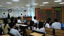 Chứng khoán Phượng Hoàng và Morgan Stanley Hướng Việt cùng báo lỗ quý II/2015
