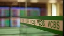 """VCBS: Cổ phiếu ngân hàng, xuất khẩu và """"kín room"""" hút dòng tiền 6 tháng cuối năm"""