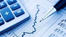 Tổng hợp kết quả kinh doanh quý II/2015 một số doanh nghiệp tiêu biểu tuần 27/7-2/8