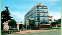 TCM tháng 7 ước đạt doanh thu thuần 12,7 triệu USD