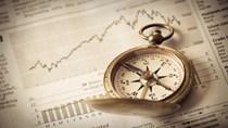 Bản tin tài chính kinh doanh sáng 12/8: Nhiều người vay tiền để kinh doanh đa cấp
