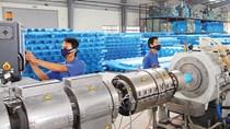 Nhựa Bình Minh quý II đầu tư ngắn hạn 600 tỷ đồng, lãi sau thuế 166 tỷ đồng