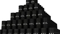 Brazil thận trọng với dự báo về trữ lượng dầu khí khổng lồ