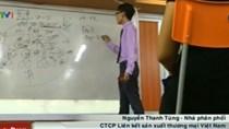 Sai phạm trong hoạt động kinh doanh đa cấp của Liên Kết Việt tại Hải Phòng