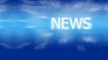 Bản tin tài chính kinh doanh sáng 17/8: Máy bay Indonesia gặp nạn