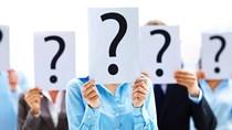 Sự giống nhau kỳ lạ giữa tuyển sinh đại học và phiên ATC của chứng khoán