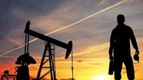 Triển vọng giá dầu thế giới tiếp tục ảm đạm trong ngắn hạn