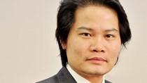 """Ông Quách Mạnh Hào: """"Nhà đầu tư toàn cầu tháo chạy vì lo Trung Quốc sụp đổ"""""""