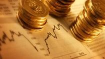 Bản tin tài chính kinh doanh trưa 26/8: Trung Quốc tiếp tục phá giá nhân dân tệ