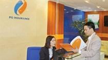 Bảo hiểm PJICO phát hành 17,74 triệu cổ phiếu cho nhà đầu tư nước ngoài