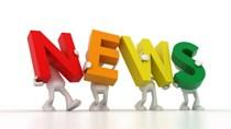 Bản tin tài chính kinh doanh sáng 28/8: Tràn lan phụ tùng ô tô giả trên thị trường