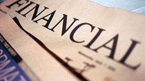 Bản tin tài chính kinh doanh tối 3/9: Đô la Singapore mất giá mạnh