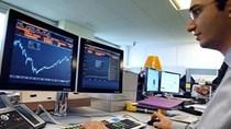 Tháng 8, số nhà đầu tư nước ngoài tăng vọt, lên cao nhất 5 năm