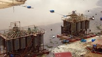 KSA ngày 30/9 chốt danh sách phát hành 67 triệu cổ phiếu