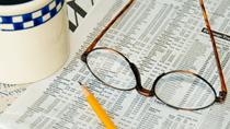 Bản tin tài chính kinh doanh sáng 10/9: Phản ứng thị trường trước sản phẩm của Apple