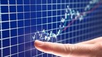 Bản tin tài chính kinh doanh trưa 11/9: Ngân hàng nước ngoài mở rộng quy mô