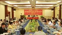 Việt Nam là nhà đầu tư nước ngoài lớn thứ 3 tại thị trường Lào