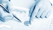 Bản tin tài chính kinh doanh tối 15/9: EVN không tăng giá điện từ nay đến cuối năm