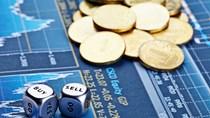 Rủi ro khi bắt bài ETF và bài học đắt giá từ BID