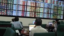 Chứng khoán BSC: VN-Index giảm không quá 5% nếu FED tăng lãi suất