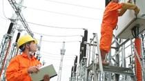 Biểu giá điện mới của EVN có lợi với hộ gia đình dùng nhiều