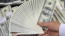 Bản tin tài chính kinh doanh tối 18/9: Đồng USD mất giá sau quyết định của Fed
