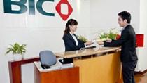 BIC: Room khối ngoại giảm xuống 21,5% để phát hành cho Fairfax Asia