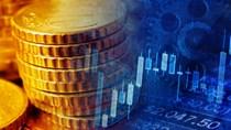 Bản tin tài chính kinh doanh sáng 21/9: Đề xuất lùi thời gian hoàn thuế TNCN