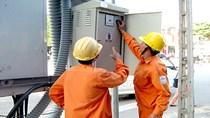 Bản tin tài chính kinh doanh trưa 22/9: Nhiều ý kiến ủng hộ cách tính điện luỹ tiến